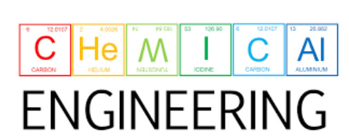 Chemical engineering is a branch of engineering that applies physical sciences, life sciences, together with applied mathematics and economics to produce, transform, transport, and properly use chemicals,