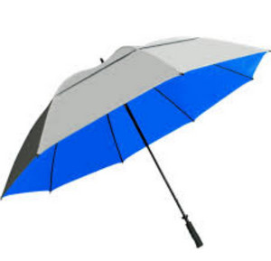 UV umbrellas should have special design elements to help them block or absorb UV