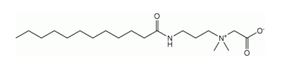 cocamidopropylbetaine