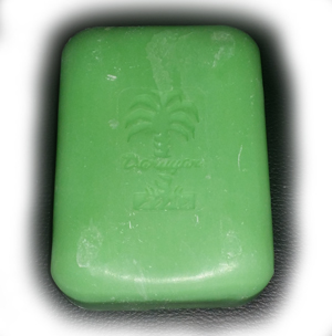 darougar nakhl soap