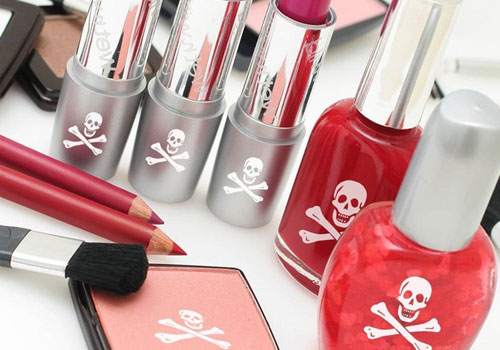 fake cosmetics dangers og
