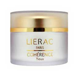 lierac coherence eye