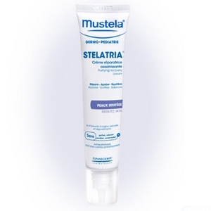 STELATRIA® Purifying recovery cream