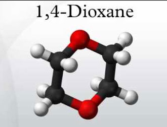 vocabulary dioxane og